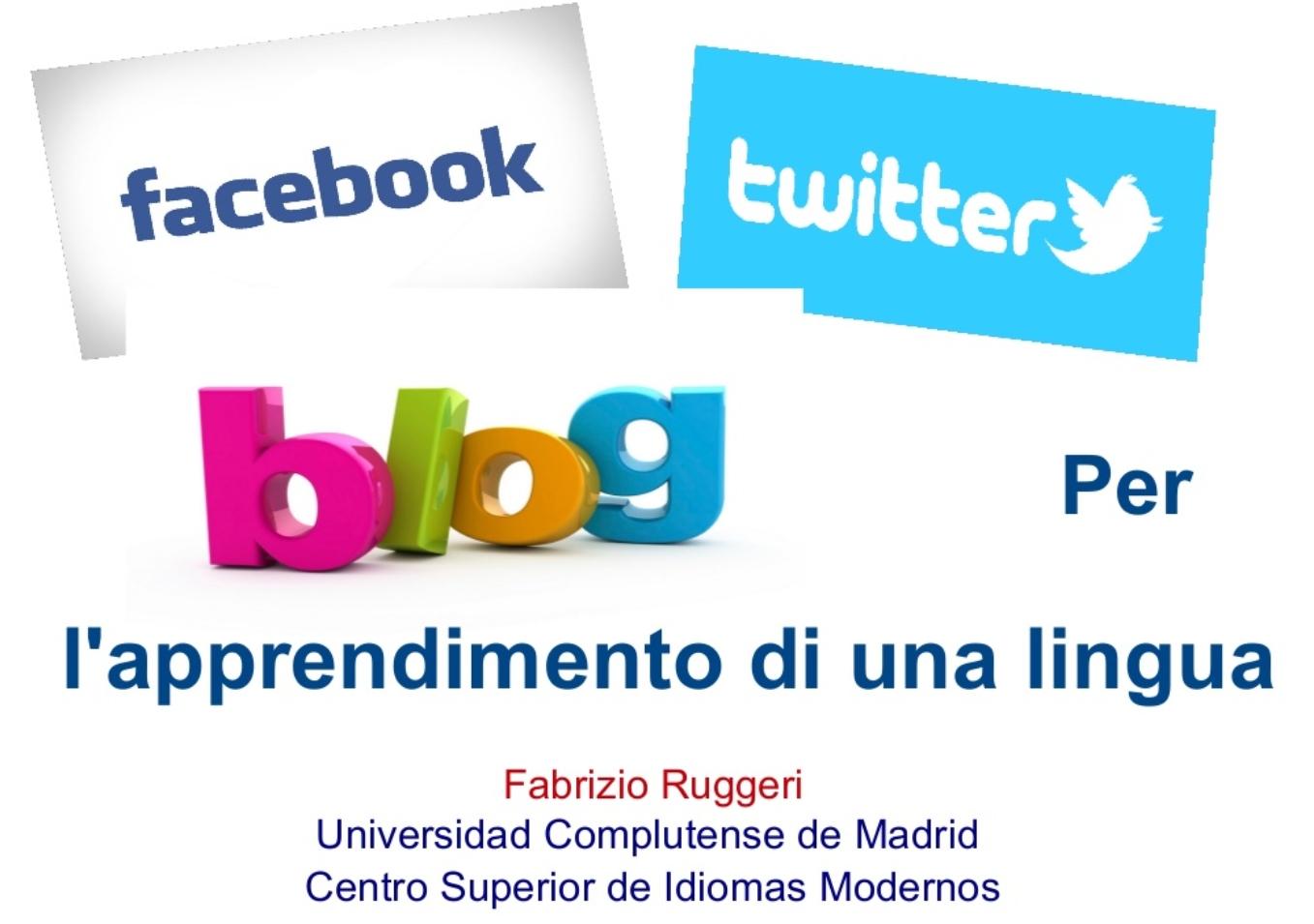 http://www.ildueblog.it/public/2013/09/ruggeri1.jpg